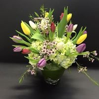 A Plus Flowers & Gifts - Downtown Chicago