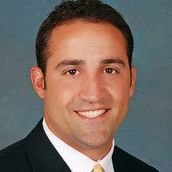 Matthew Maniscalco State Farm Agent