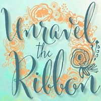 Unravel The Ribbon