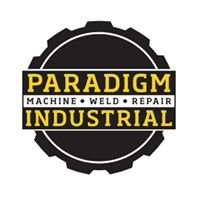 Paradigm Industrial