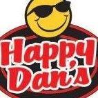Happy Dan's