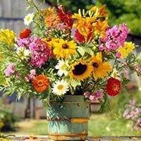 Petal Pushers Flowers & Gifts