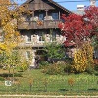 Vitosha Guest Haus Inn