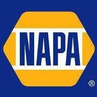 Anderson Auto Parts-Napa