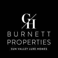 Burnett Properties