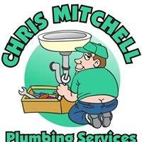 Chris Mitchell Plumbing Services