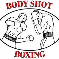 Body Shot Boxing