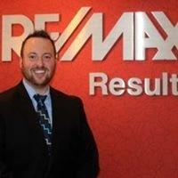 MN Property Group-Derek Irving