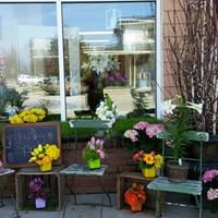 Glendale Flowers & Gifts