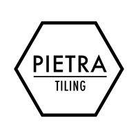 Pietra Tiling