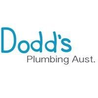 Dodds Plumbing Aust Pty Ltd