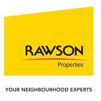 Rawson Featherbrooke/Noordheuwel