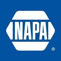 NAPA Auto Parts Powell River