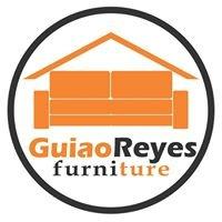Guiao Reyes Furniture Orani, Bataan