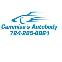 Cammisa's Autobody, Inc.