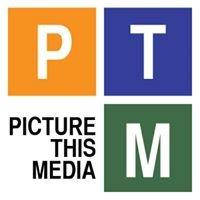 Picture This Media LLC