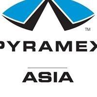 Pyramex Asia