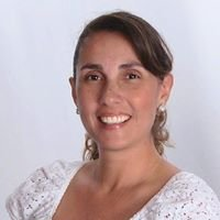 Lina Rojas Realtor