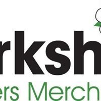 Yorkshire Builders Mercant Ltd