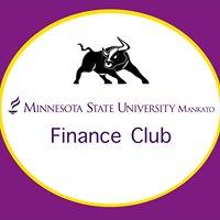 MSU Finance Club