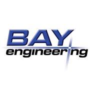 Bay Engineering