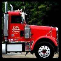 D.W. Transport