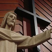 St. Leonard Catholic Church & School Muskego