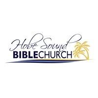 Hobe Sound Bible Church