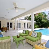 Search For Fort Lauderdale Homes
