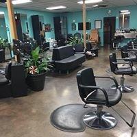Wayne's Salon