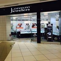 Lorenzo Jewelers