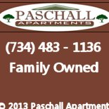 Paschall Apartments
