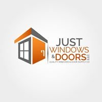 Just Windows and Doors Co. llc