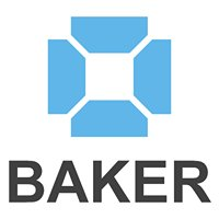 Baker Strategy Group