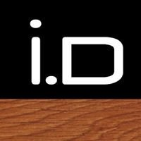I.D Blinds & I.D Living