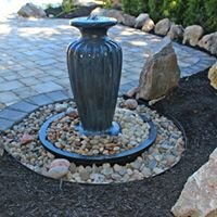 Arbourscapes Landscaping and Garden Services