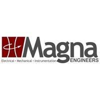 Magna Engineers