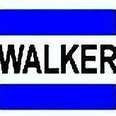 ES Walker Manufacturing Co Pty Ltd
