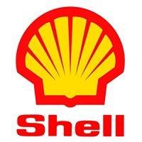 Hanover Street Shell