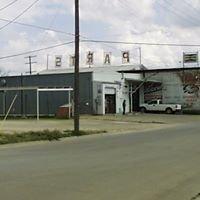 Johnson County Auto Supply