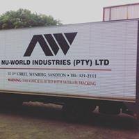 Nu World Industries