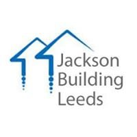 Jackson Building Leeds