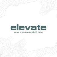 Elevate Environmental Inc.