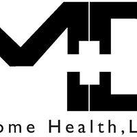 M.D. Home Health, LLC.