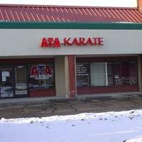 ATA Martial Arts Academy (McMurray, PA)