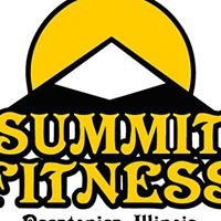 Summit Fitness