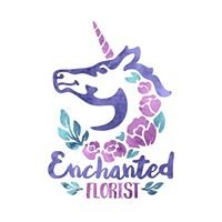 Albion Park Enchanted Florist