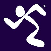 Anytime Fitness-Lakemoor, IL