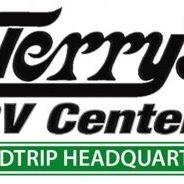 Terry's RV & Truck Center