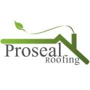 Proseal Roofing